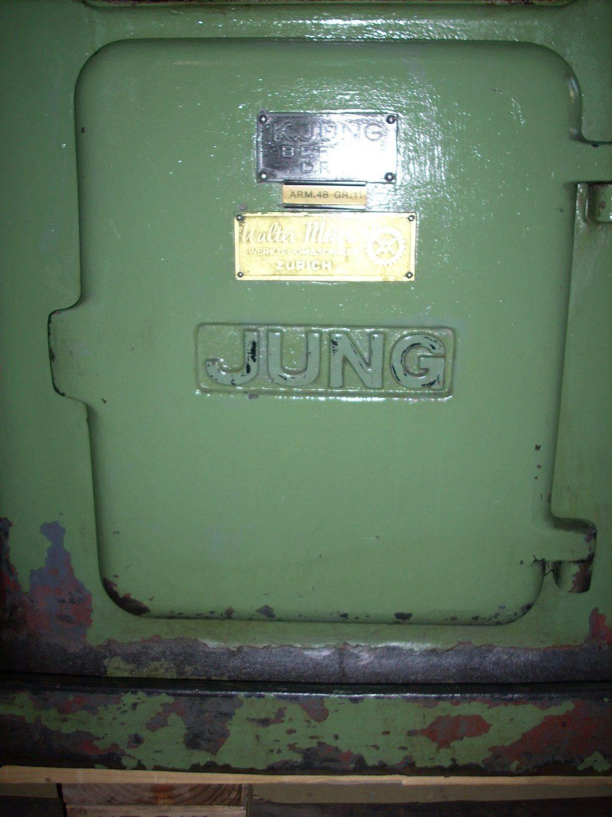 DSCN2637.JPG