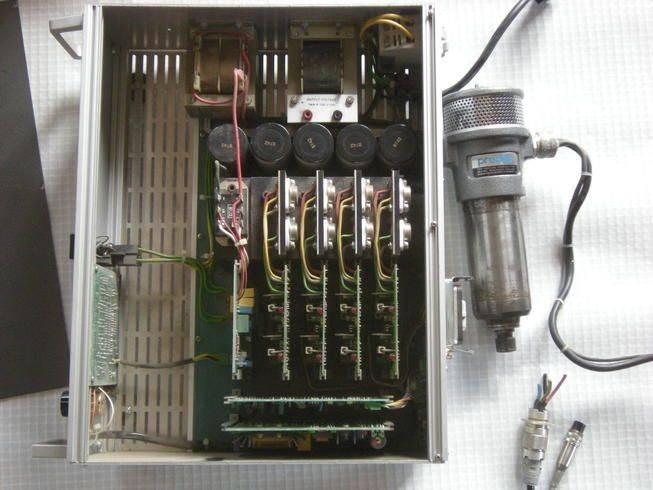 DSCN2655.JPG