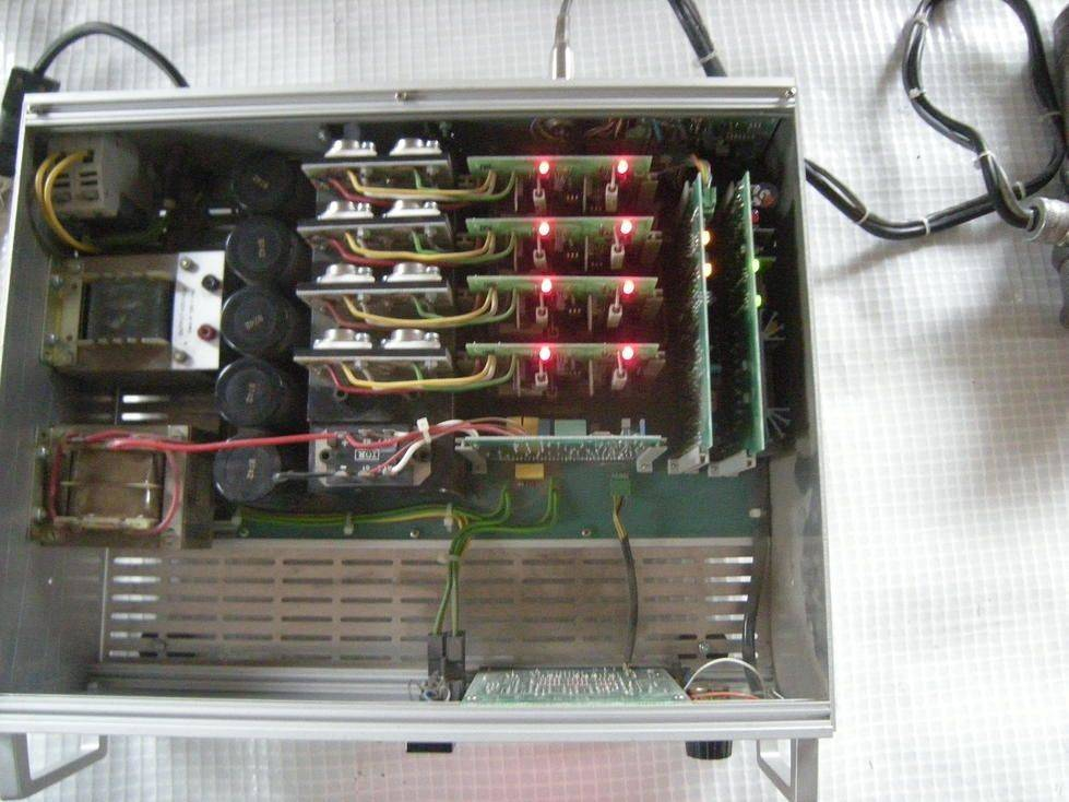DSCN2679.JPG