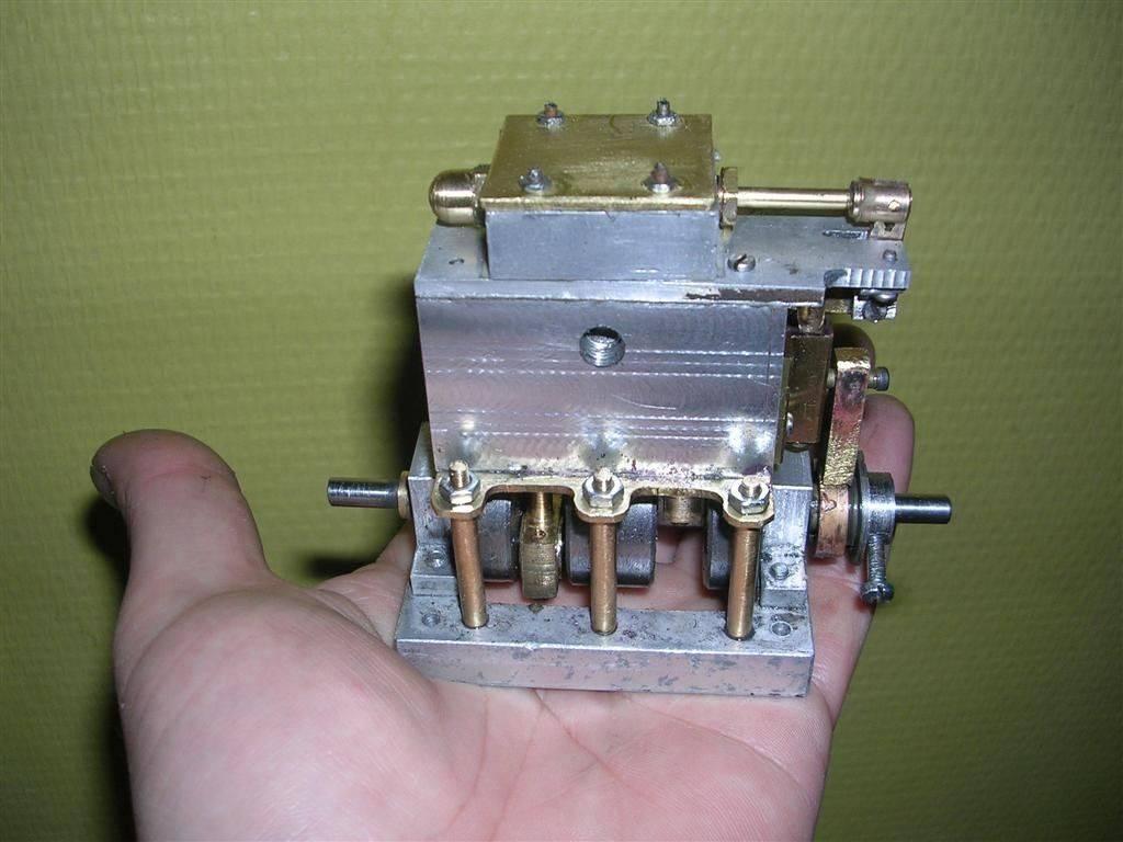 DSCN2695 (Large).JPG