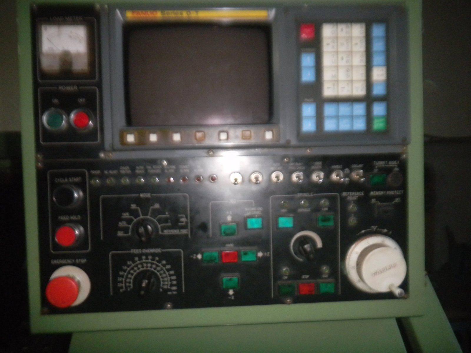 DSCN2699.JPG