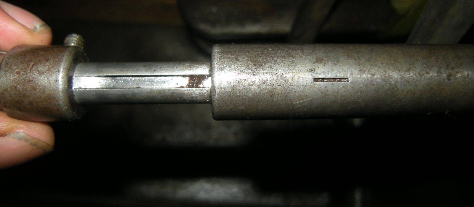 DSCN2755.JPG