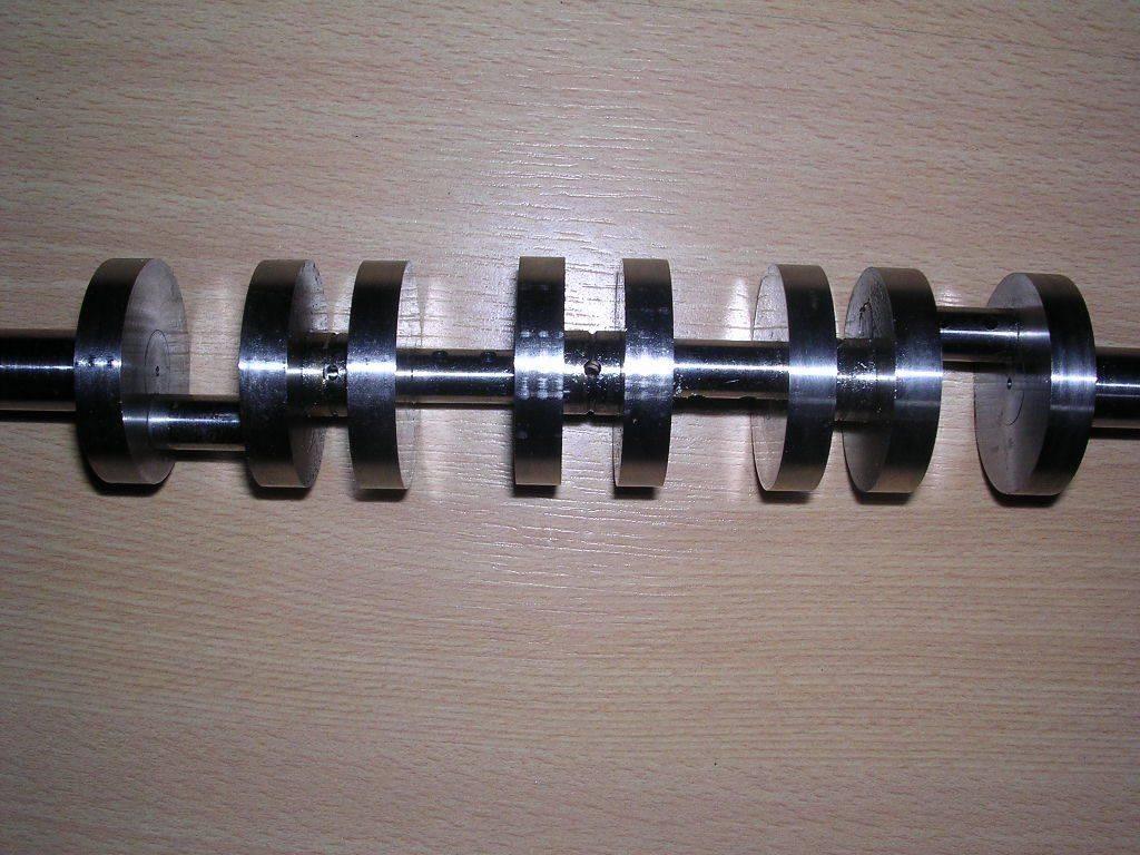 DSCN2851.JPG