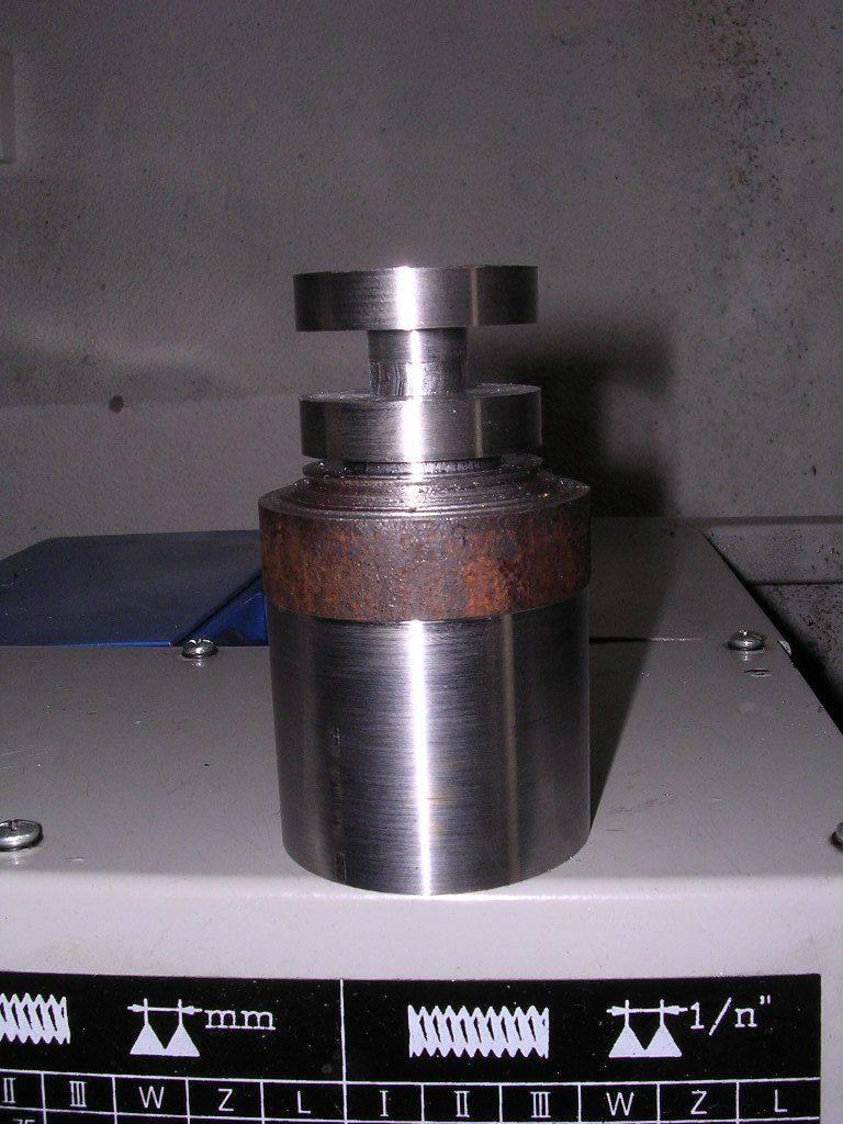 DSCN2880.JPG
