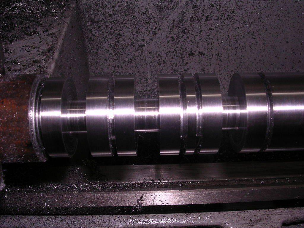 DSCN2885.JPG