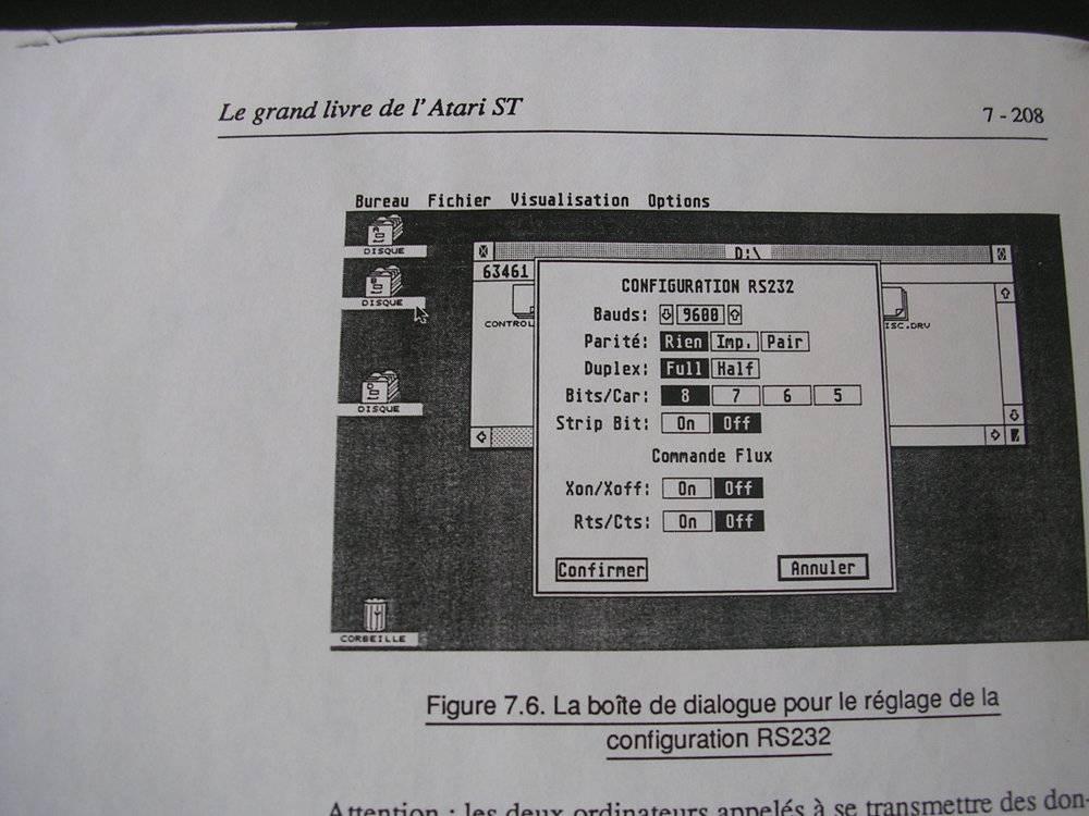 DSCN2904.JPG