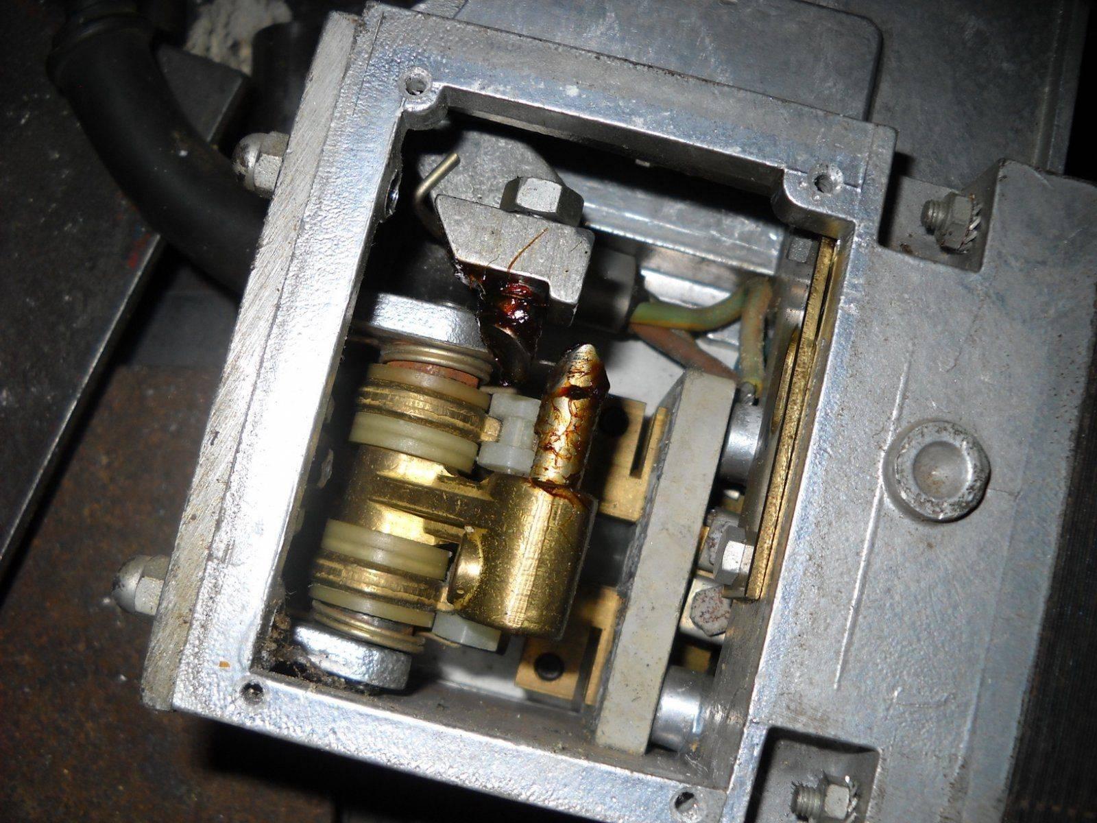 DSCN2933.JPG