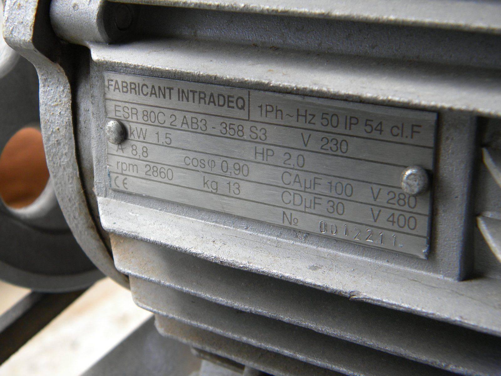 DSCN2975.JPG