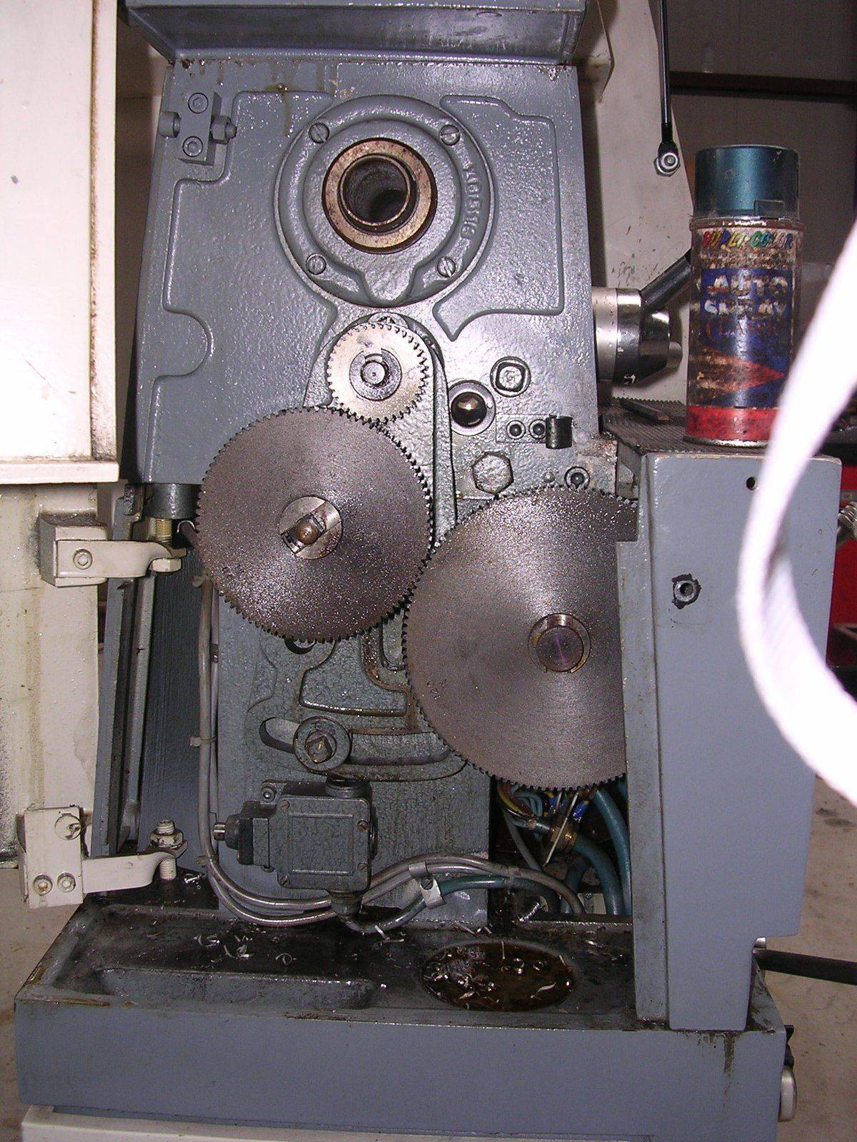 DSCN2980.JPG