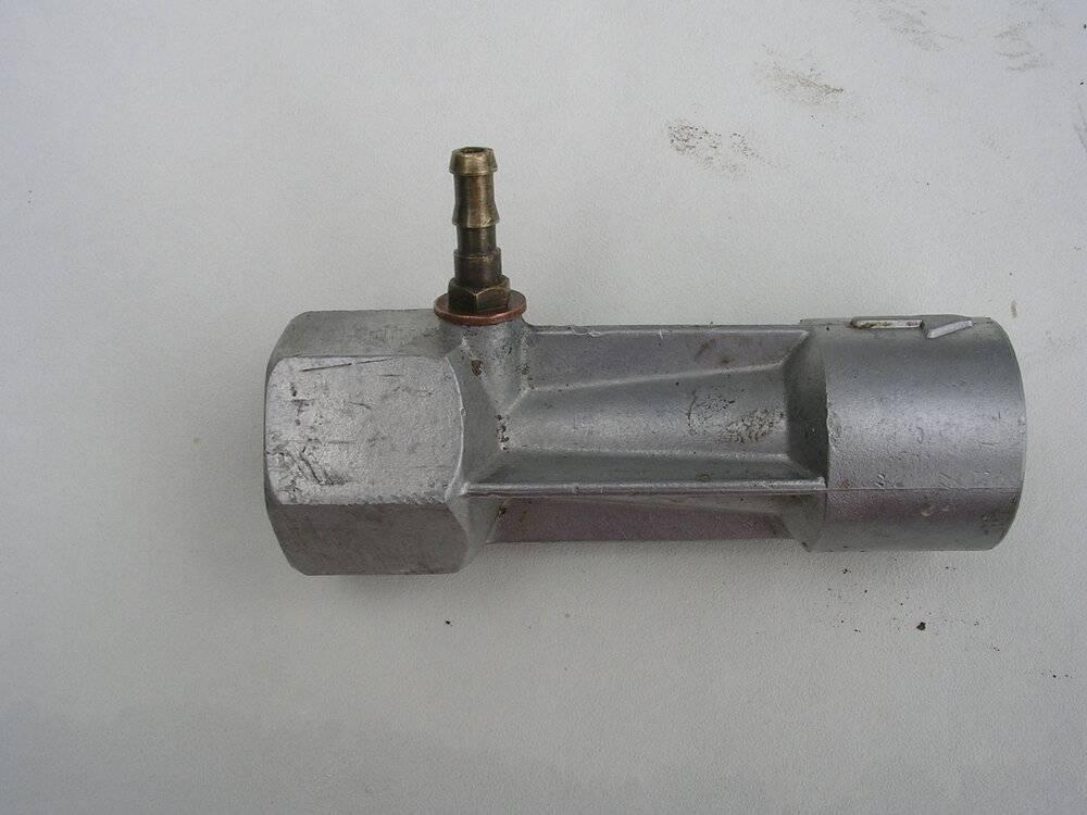 DSCN2992.JPG