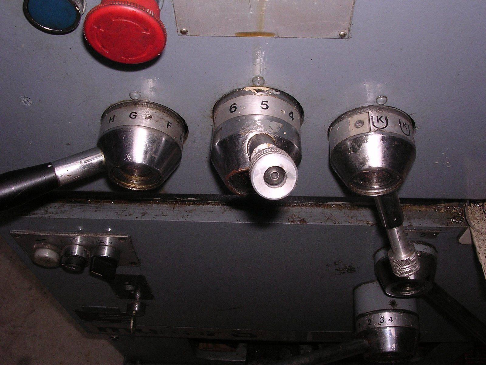 DSCN2996.JPG