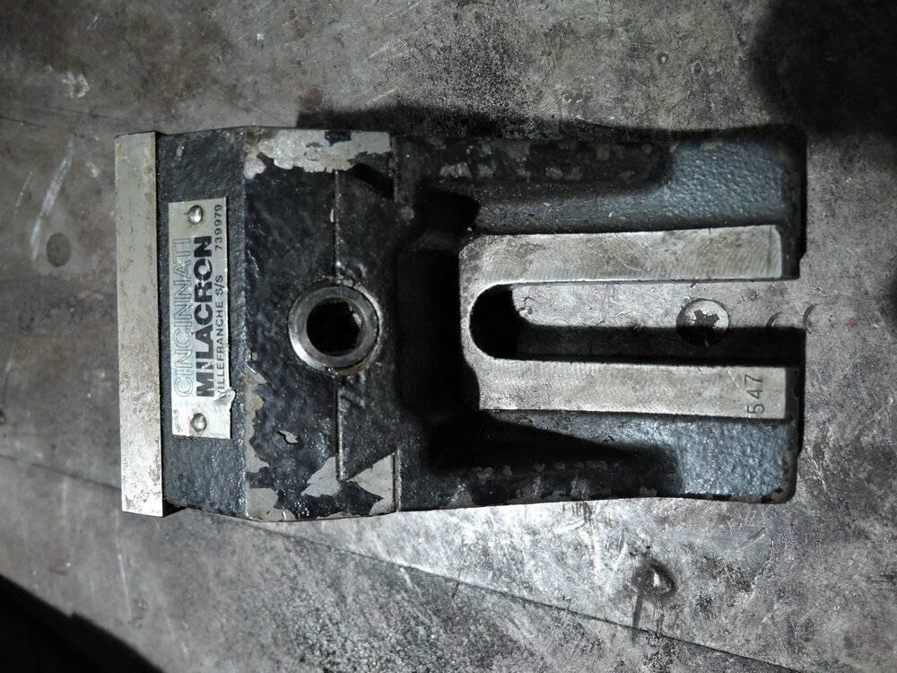 DSCN3034.JPG