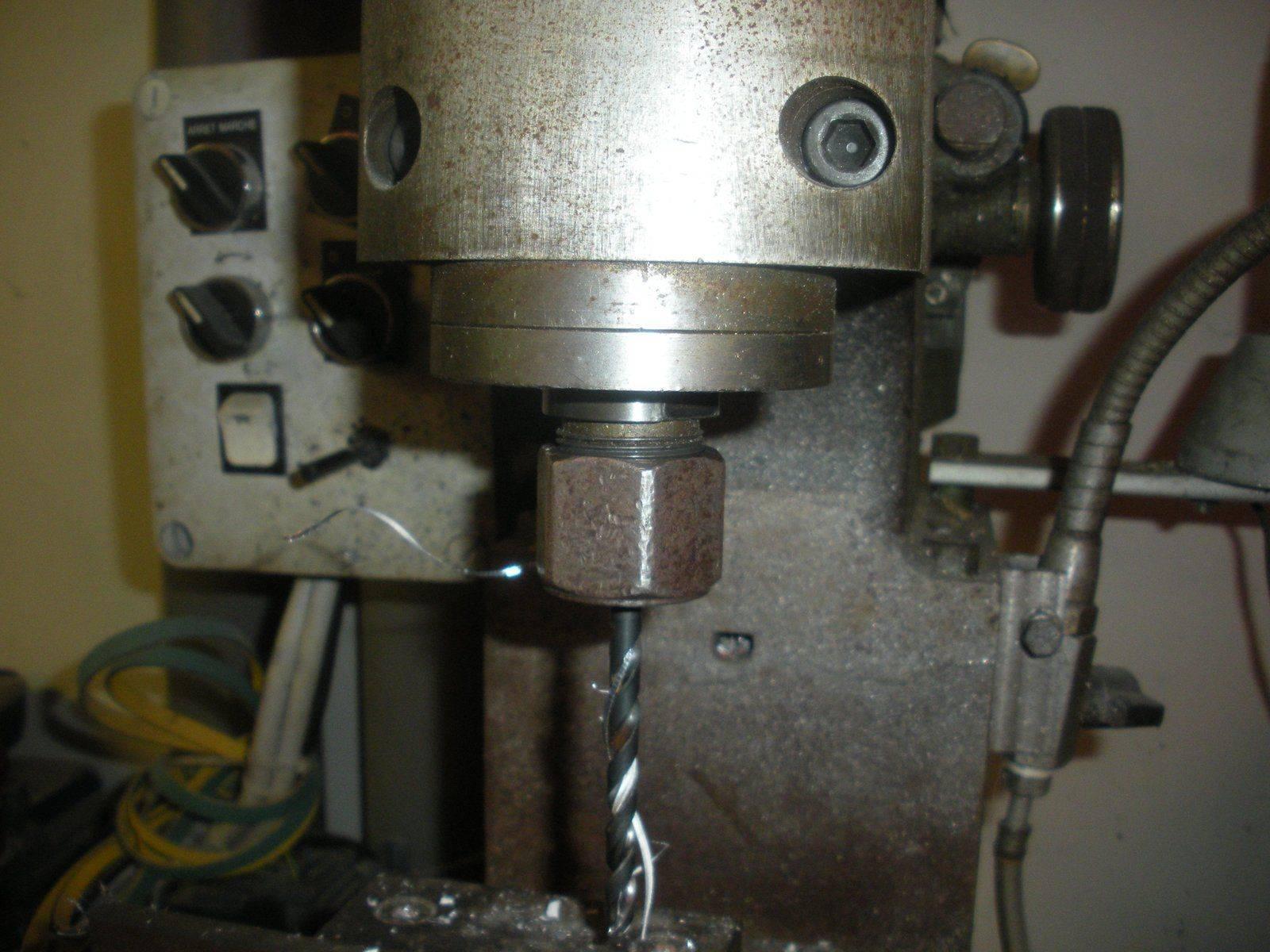 DSCN3140.JPG