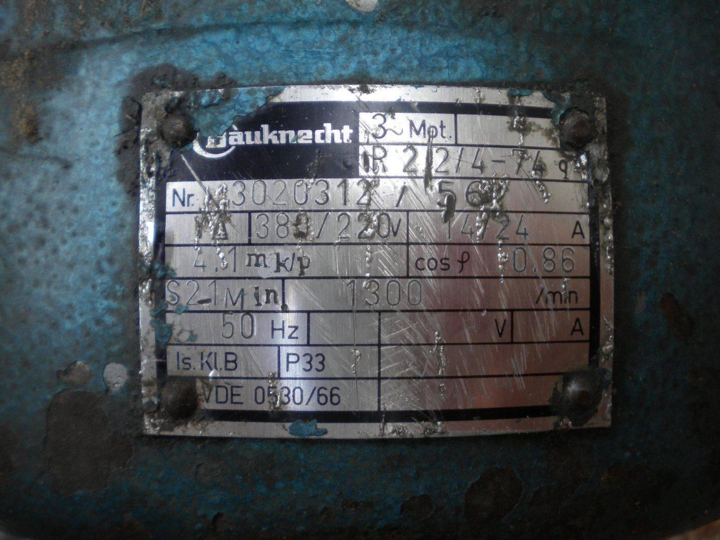 DSCN3143.JPG