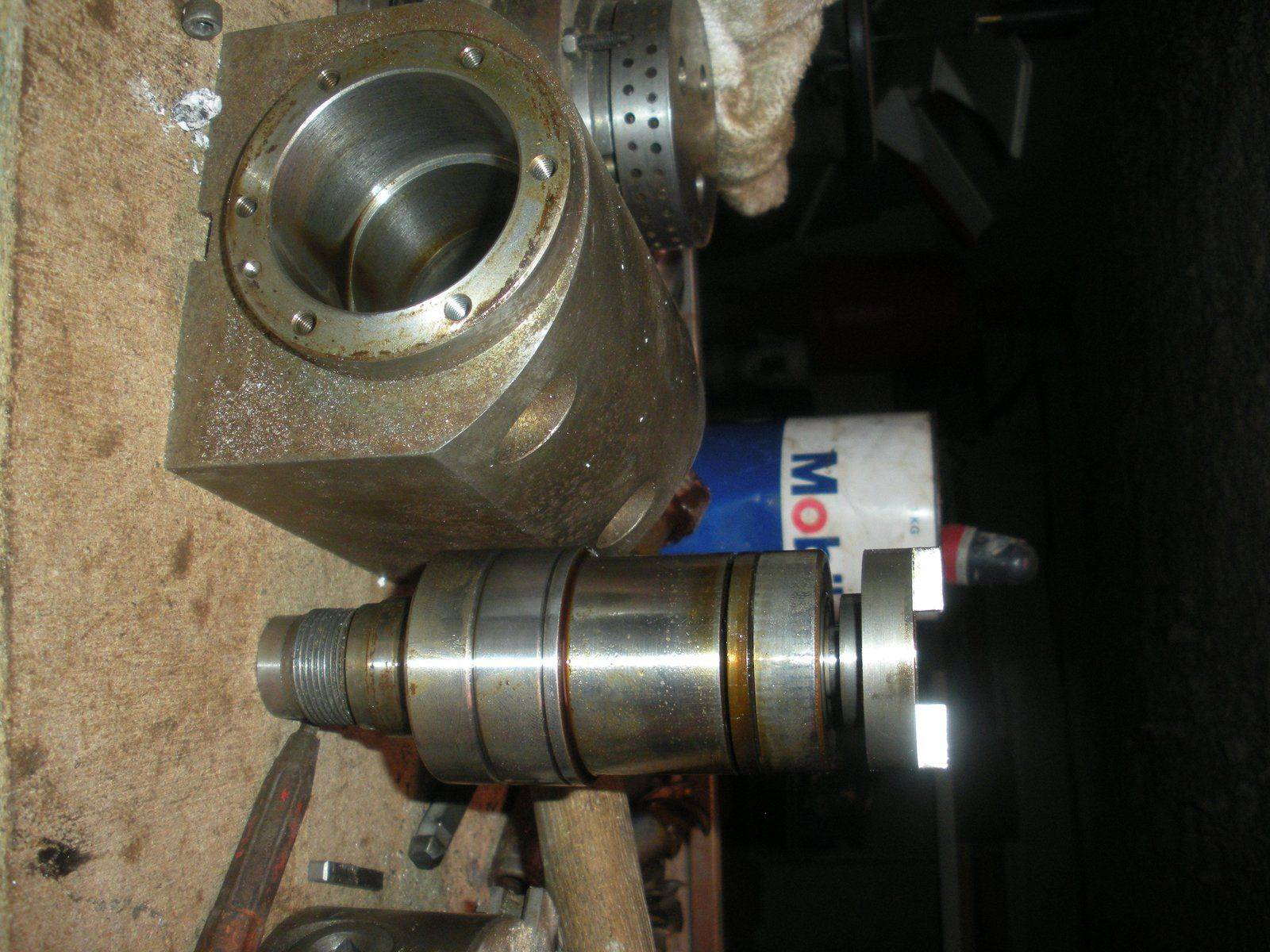 DSCN3149.JPG