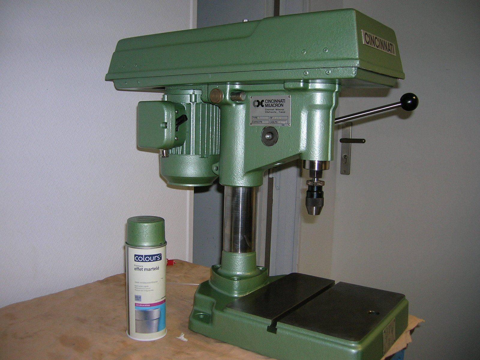 DSCN3354.JPG