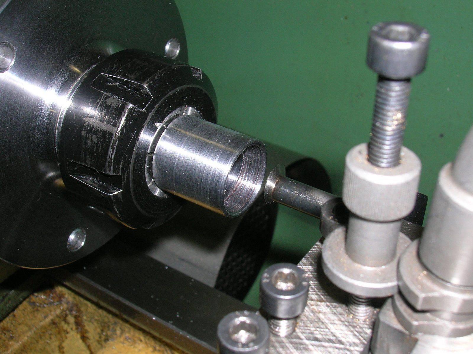 DSCN3806.JPG