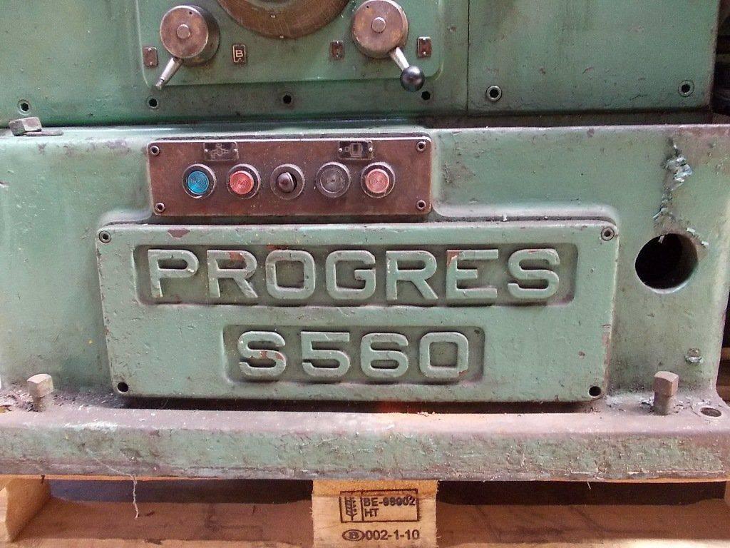DSCN4056.JPG
