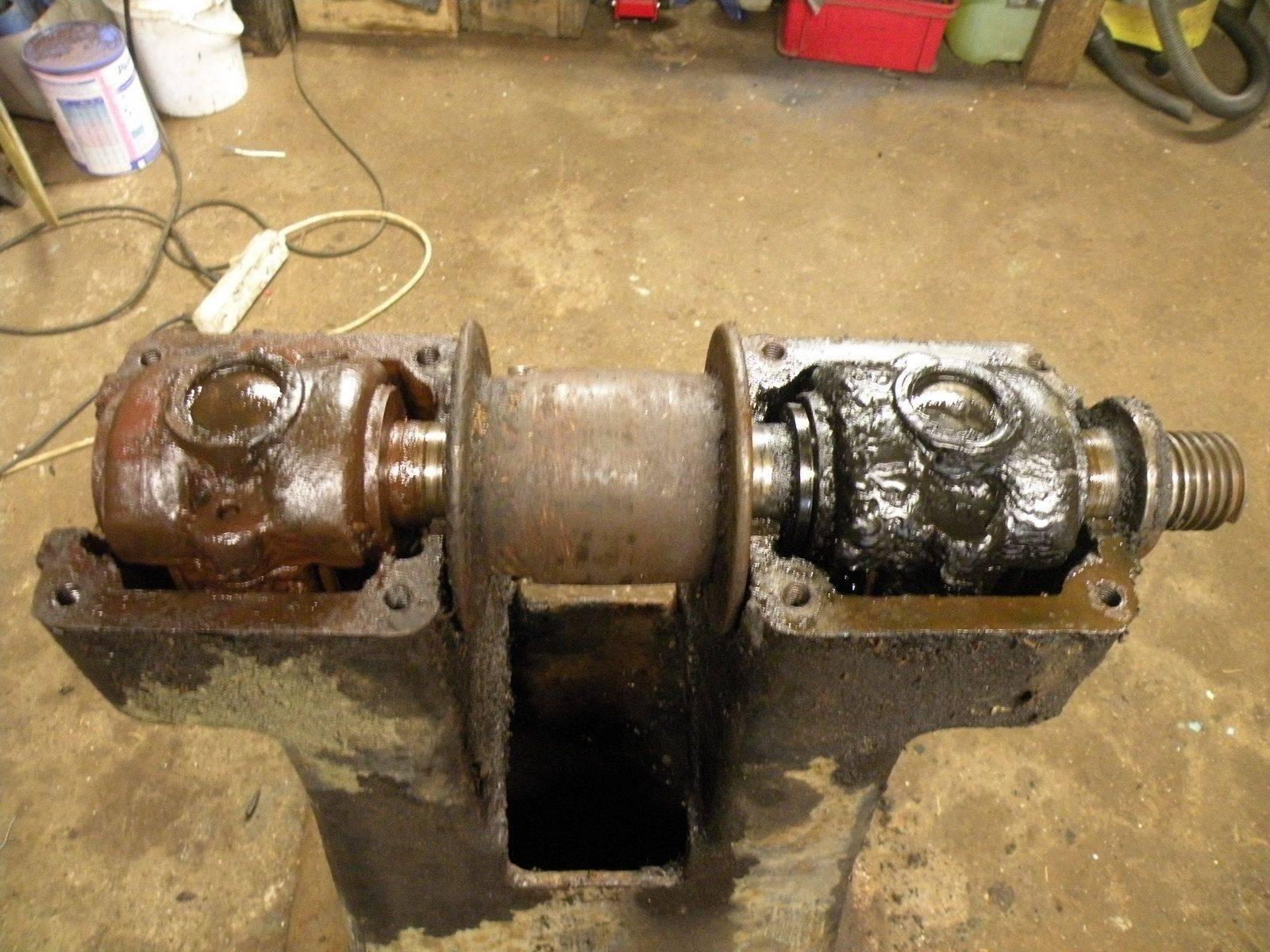 DSCN4100.JPG