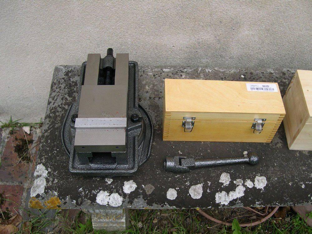 DSCN4130.jpg