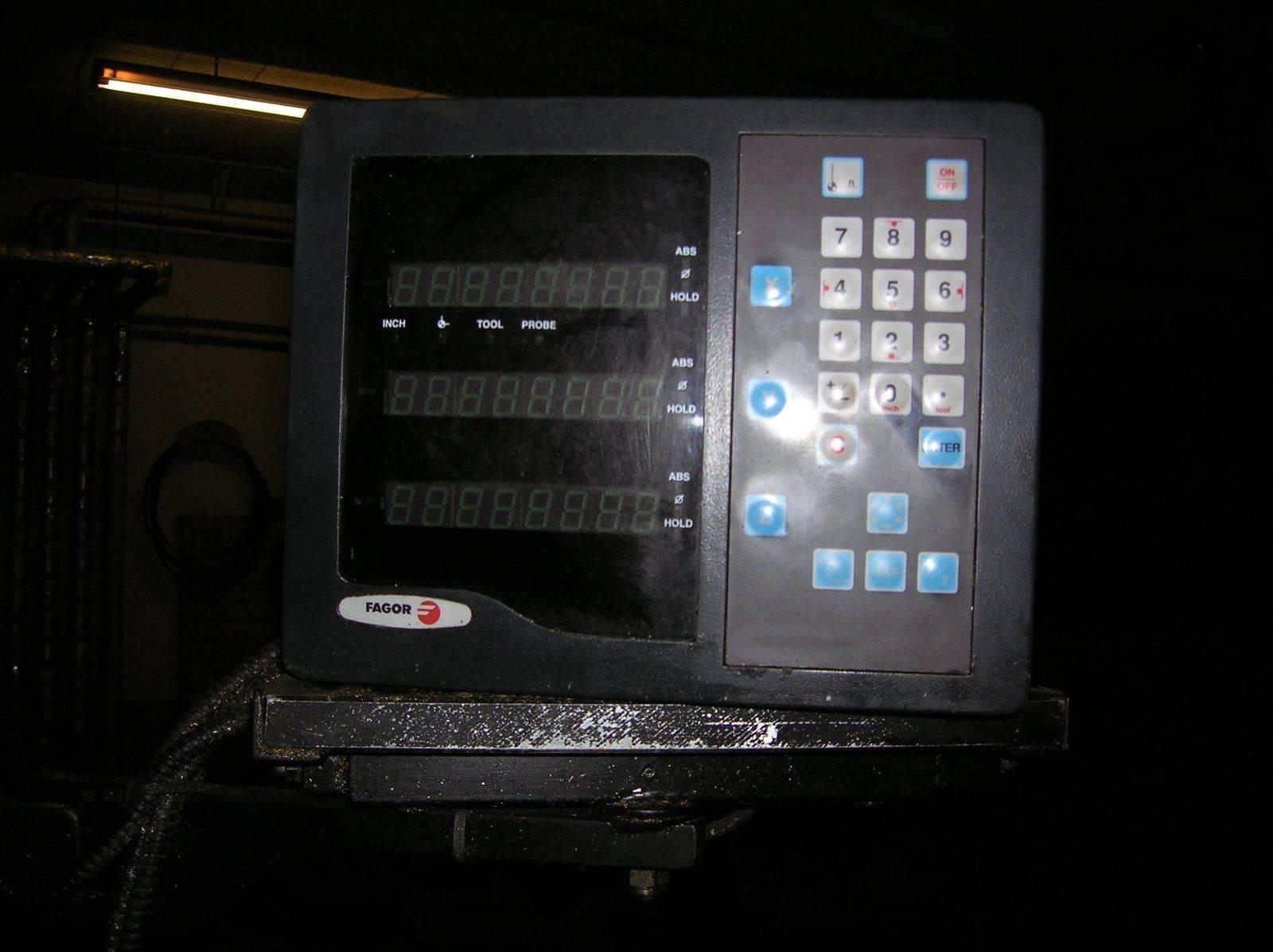DSCN4303.JPG