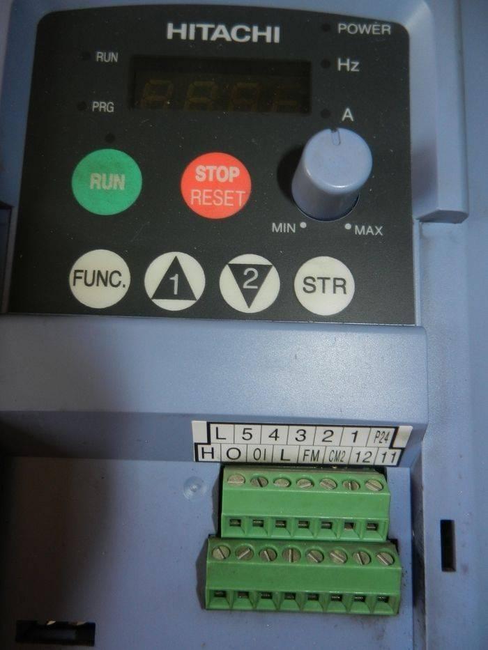 DSCN4322.JPG
