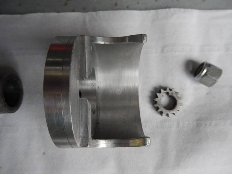 DSCN4358.jpg