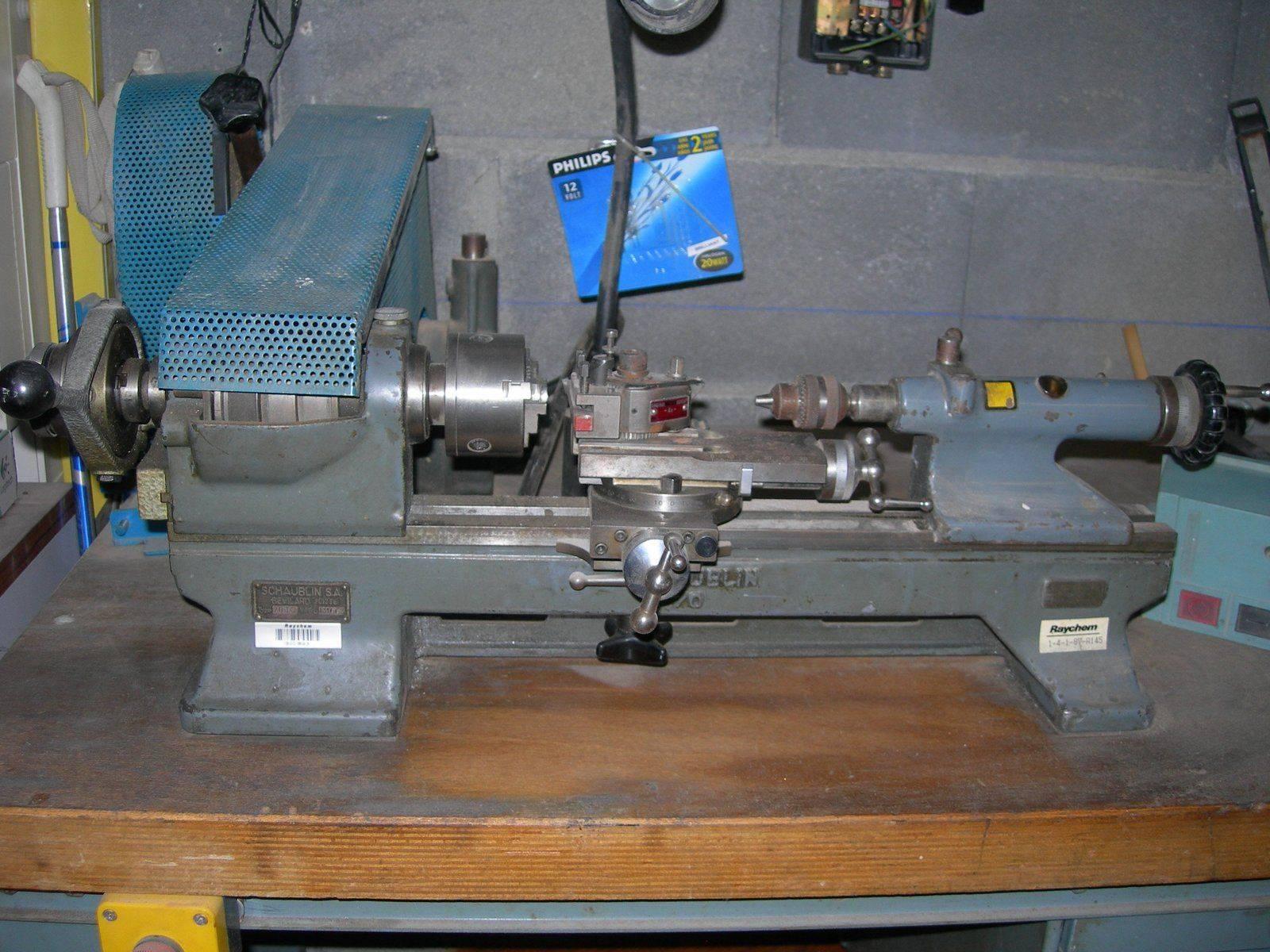 DSCN4458.JPG