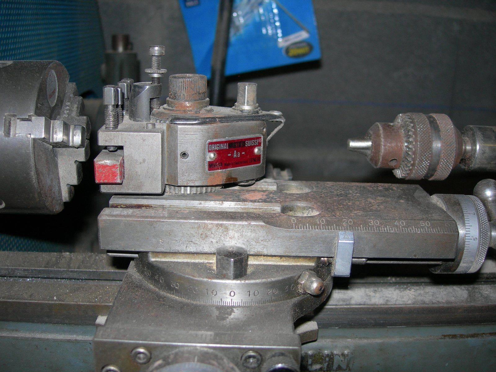 DSCN4459.JPG
