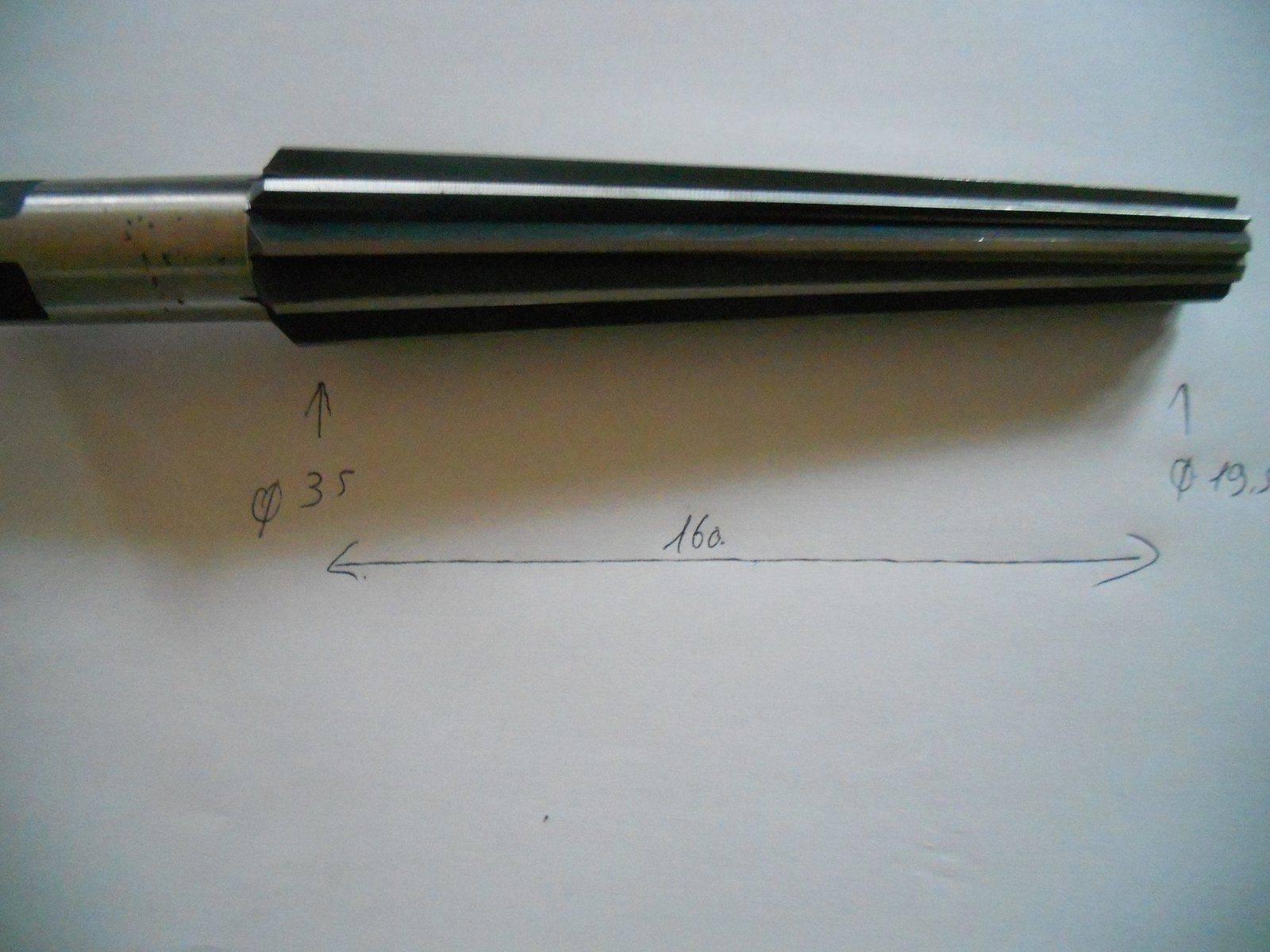 DSCN4836.JPG