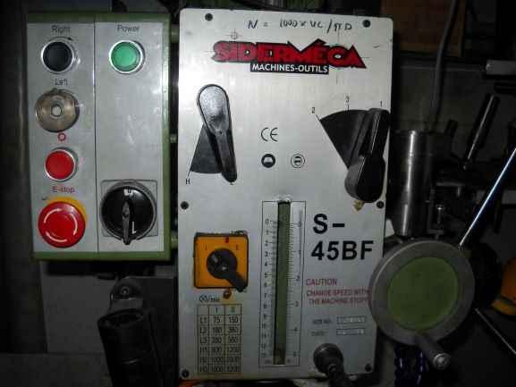 DSCN4883 b.JPG