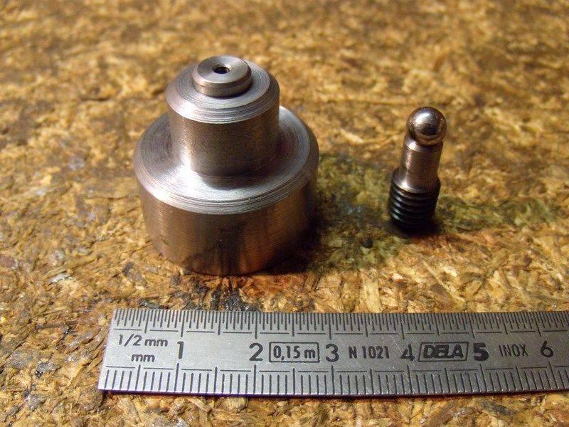 DSCN5243 (Copier).JPG