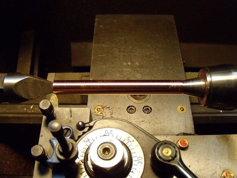 DSCN5526 (Copier).JPG