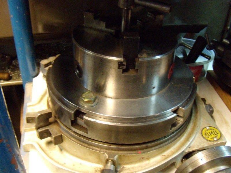 DSCN5543 (Copier).JPG