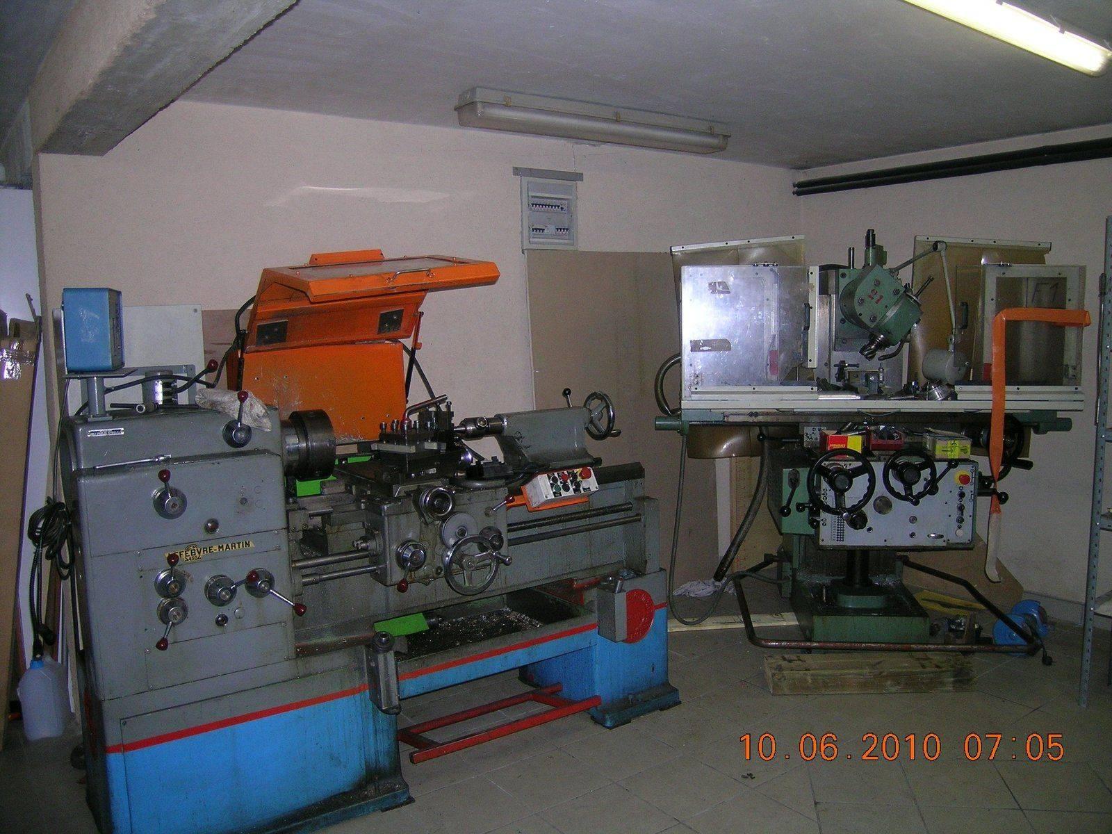 DSCN5570.JPG