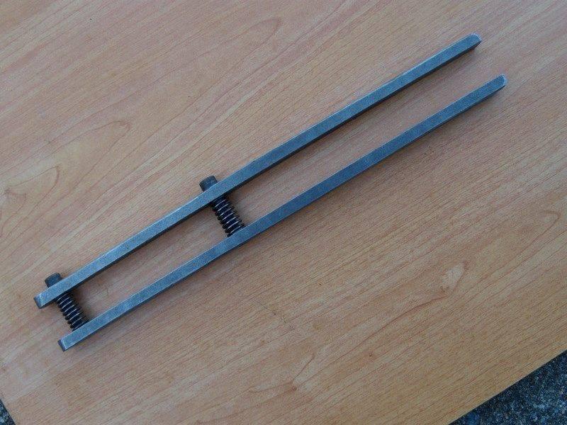 DSCN5801 (Copier).JPG