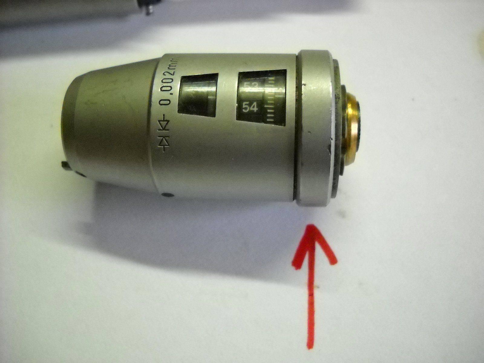 DSCN6098.jpg