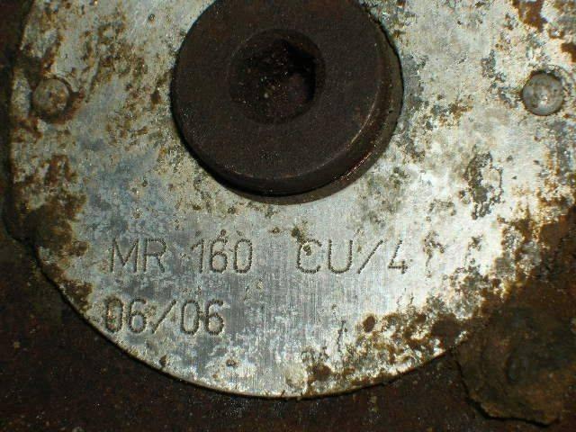 DSCN6204.JPG