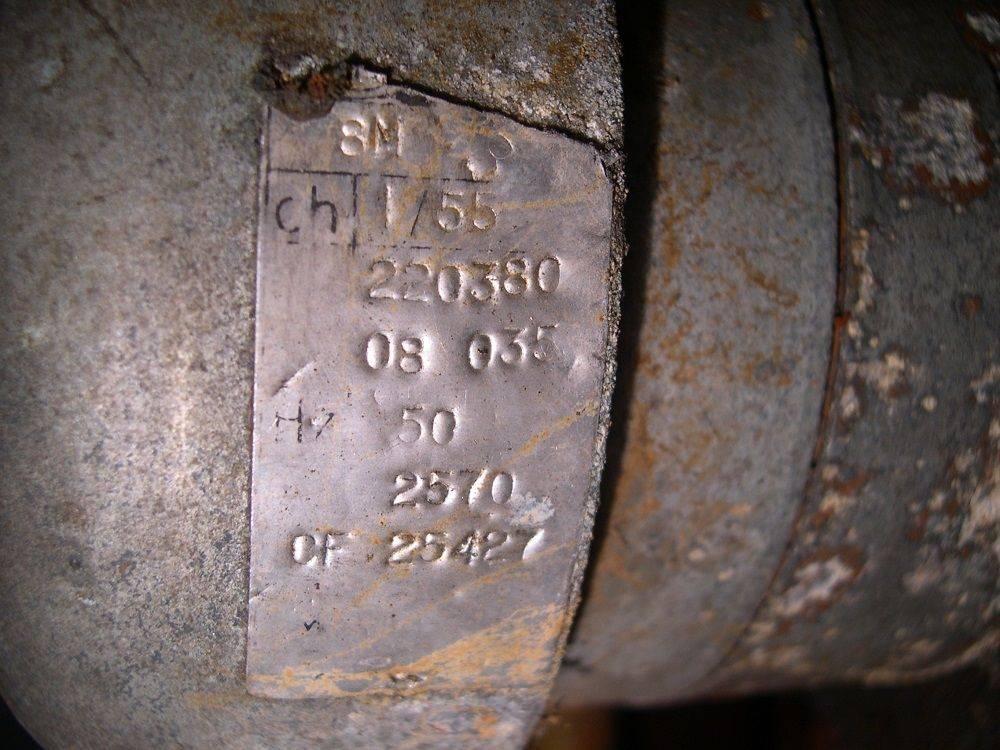 DSCN6300.JPG