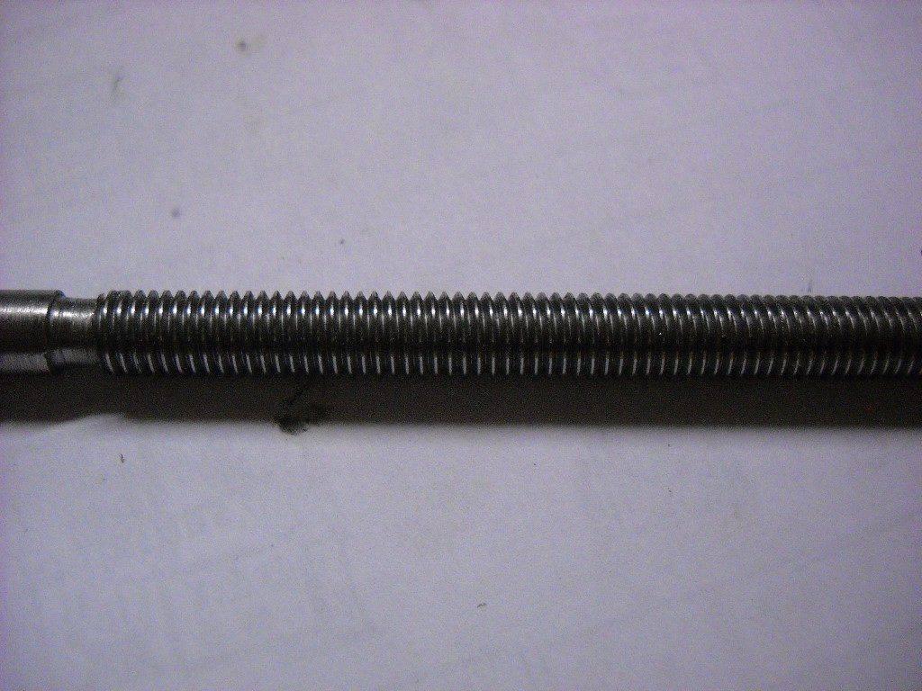 DSCN6353.JPG