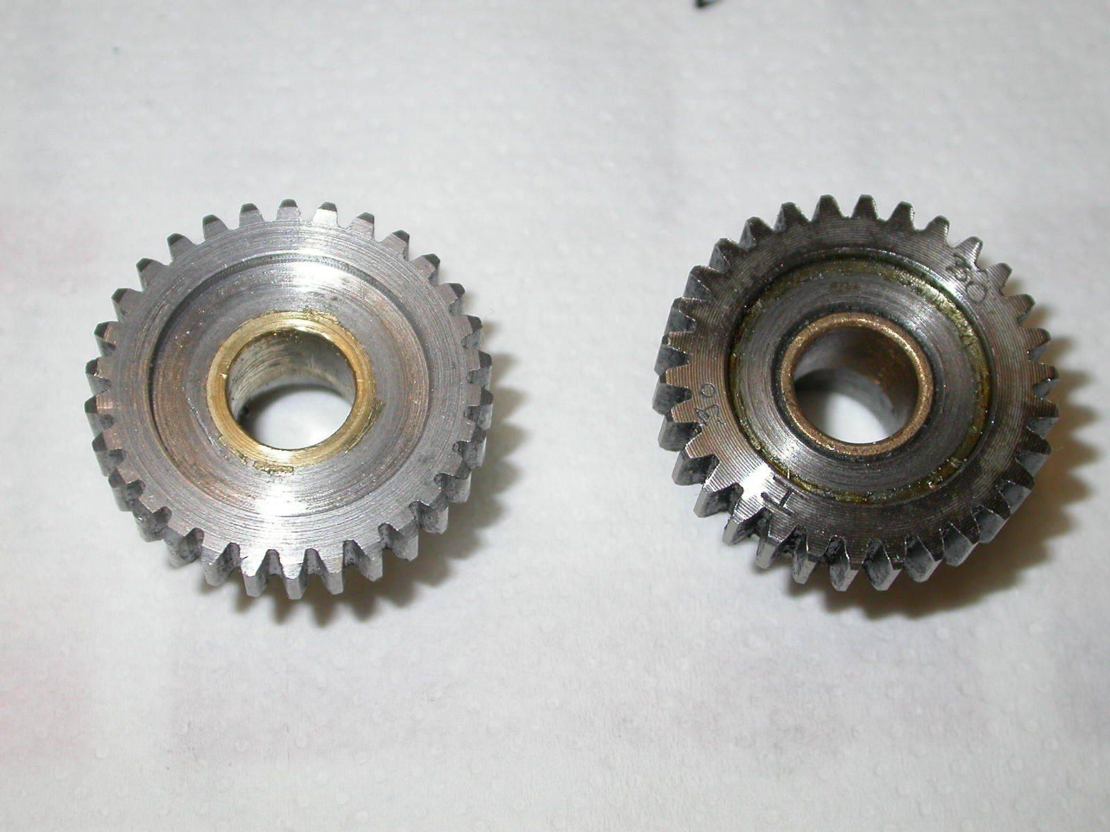 DSCN6355.JPG