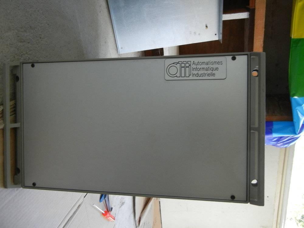 DSCN6422.JPG