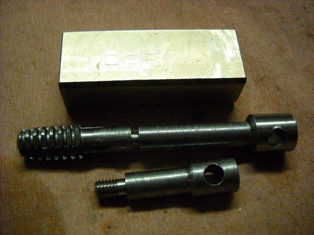 DSCN6442.JPG