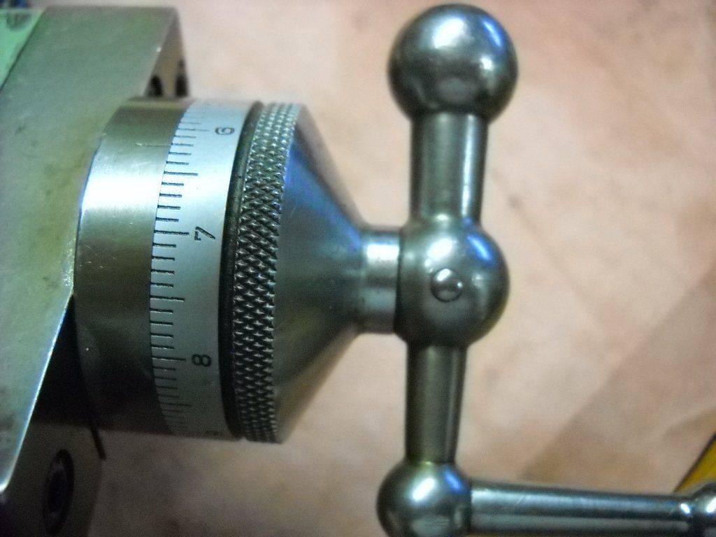 DSCN6447.JPG