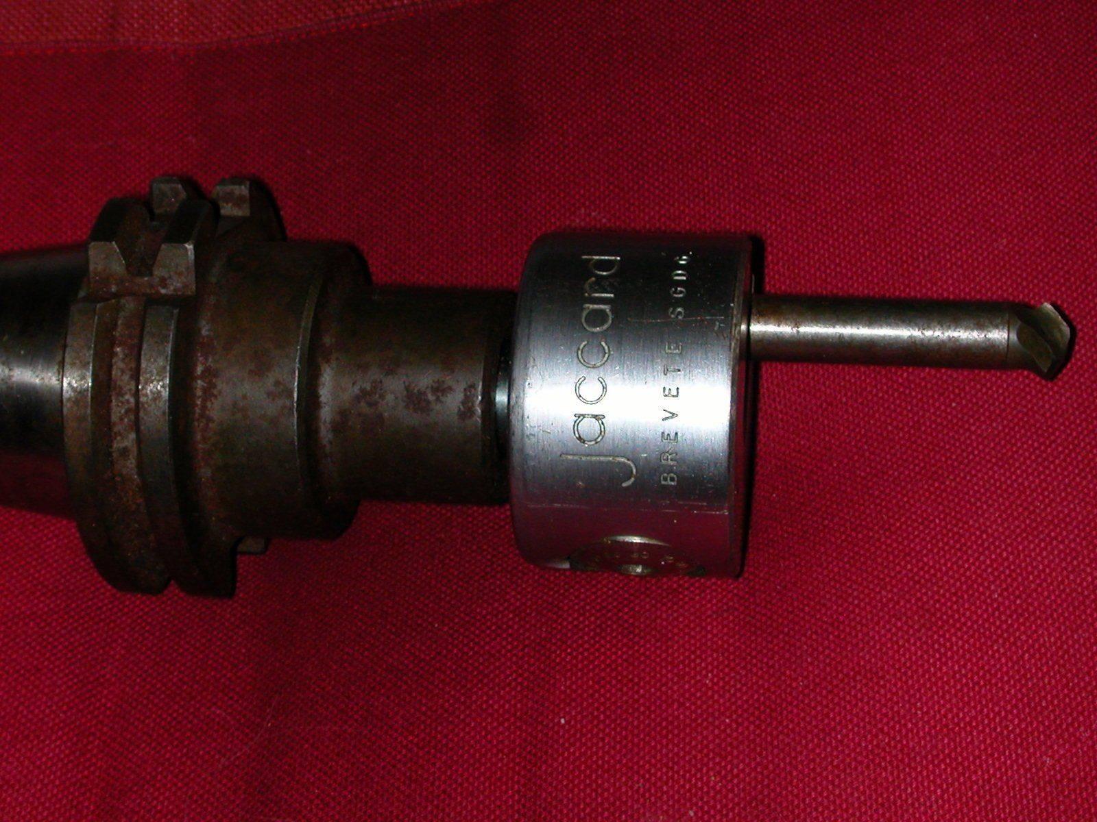 DSCN6666.JPG