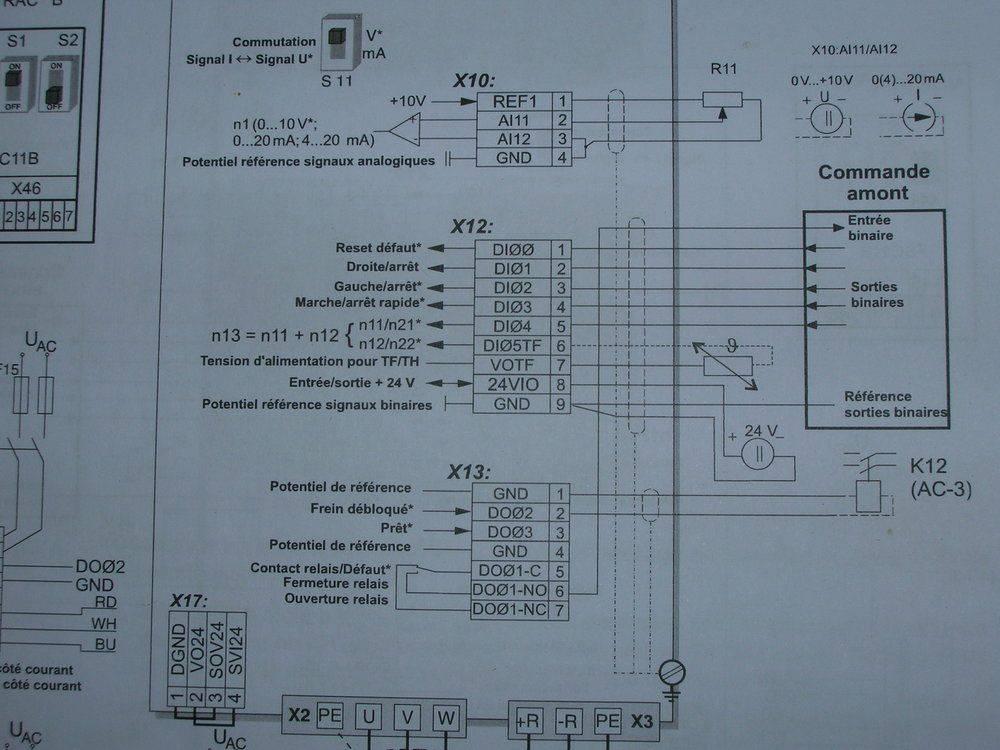 DSCN6679.JPG