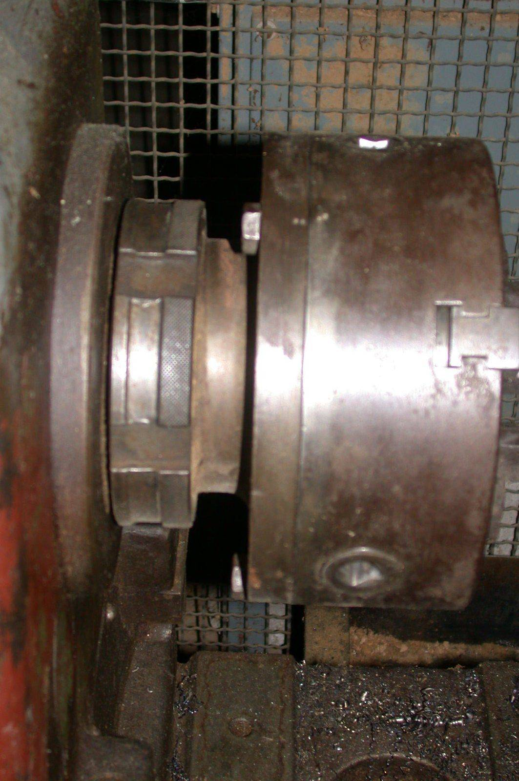 DSCN6989.JPG