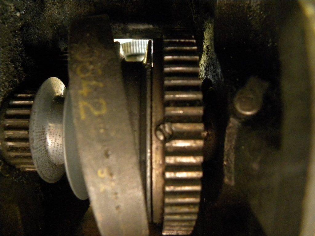 DSCN7281.JPG