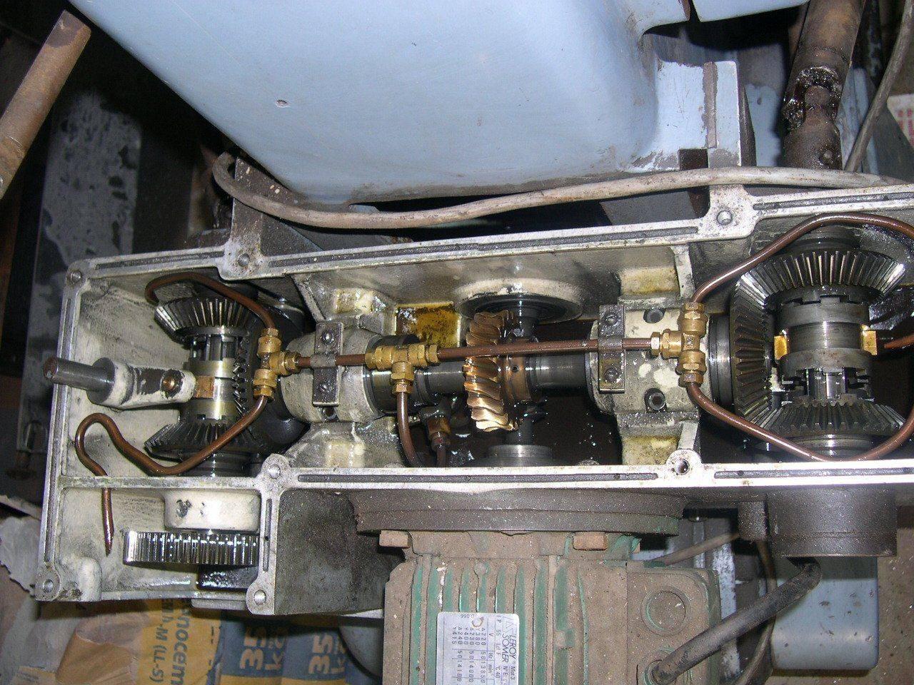 DSCN7329.JPG