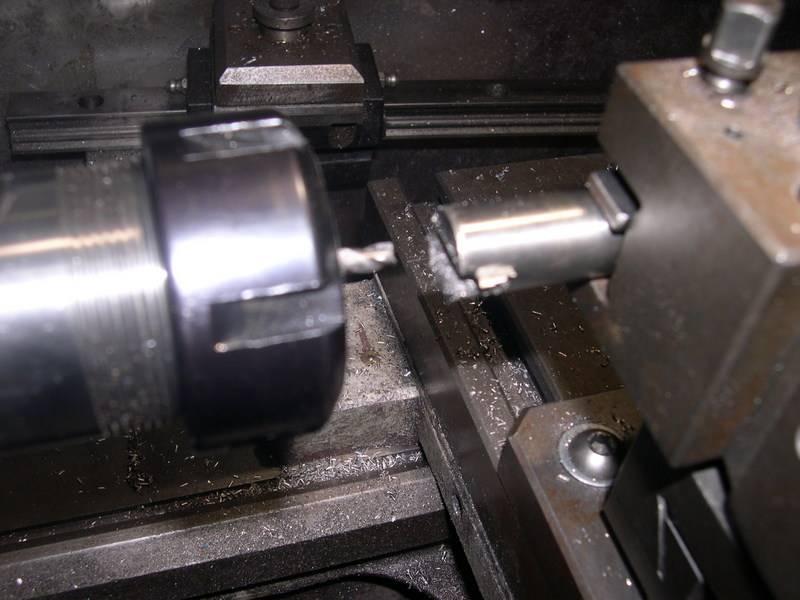 DSCN7388.JPG